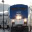 Thumbnail image for Amtrak trains crash and derail at California station, 18 injured