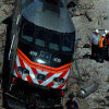 Thumbnail image for Chicago Metra train derailment lawsuit settled for $1.8 million