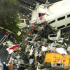Thumbnail image for 2008 LA Metrolink train crash settlement: Victims speak out