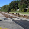 Thumbnail image for Michigan 6th grader crossing railroad track hit by train, killed