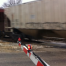 Thumbnail image for Railroad crossing accident lawsuit for death of elderly couple settled