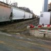 Thumbnail image for South Carolina train crossing crash kills grandmother : Railroad Lawyer