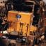 Thumbnail image for Truck-train crash lawsuit gets $1.75M verdict : Railroad Lawyer News