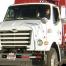 Thumbnail image for Train-truck accident kills man in Idaho