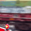 Thumbnail image for Man in Wisconsin truck-train crash not injured