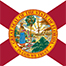 Florida Train Crash Lawyer