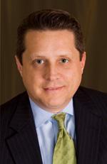 Matthew Dreesen   Railroad Accident Attorney