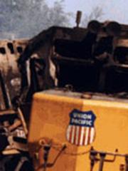 Missouri Train Crash Lawyer