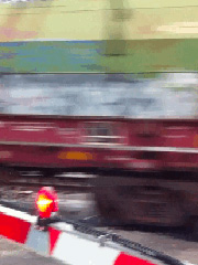 Wisconsin Railroad Accident Lawyer